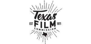 texas-film-commission-logo-4