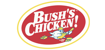 bushs_chicken