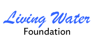 living-water-logo