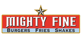 mighty-fine-logo
