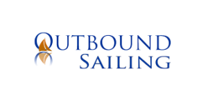 outbound-sailing-logo-2