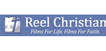 reel-christian-logo