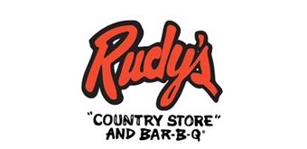 rudys-logo