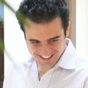 Shervin Youssefian
