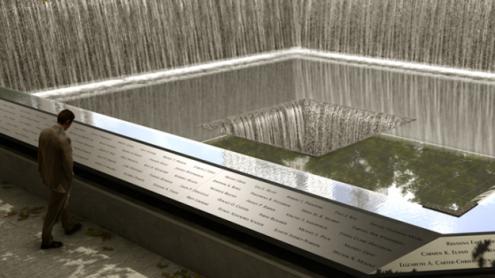 911-memorial-625x400