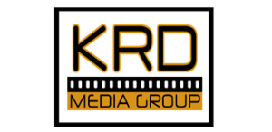 krd-media-logo