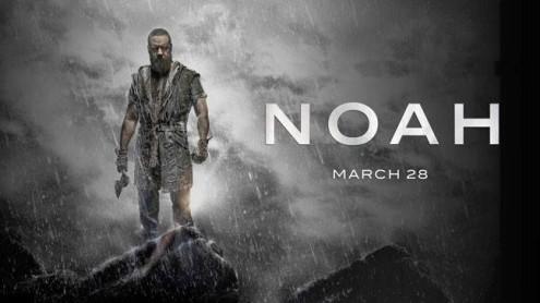 noah_movie