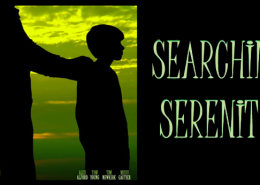 Searching-Serenity-hor