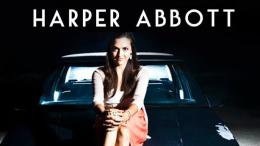 harper-abbott
