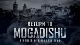 Mogadishu-black-hawk-down
