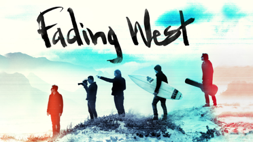 fading-west