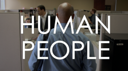 human-people-web