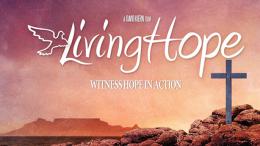 living-hope