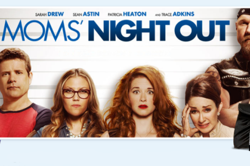 Moms-Night-Out-2-660x330