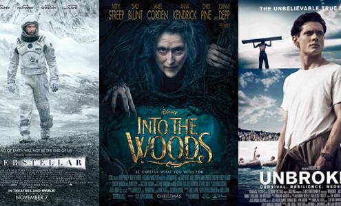christmas-movies-2014