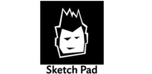 sketchpadmedia