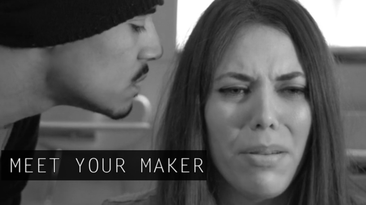 meet your maker brighton
