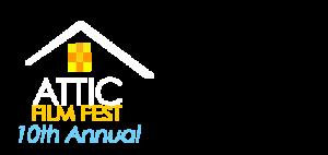 The Attic Film Fest