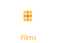 The Attic Film Fest